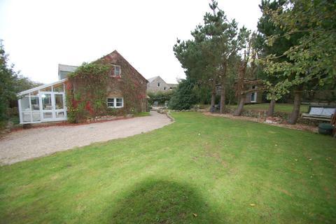 4 bedroom barn conversion for sale - Boskennal Barton, St. Buryan, Penzance