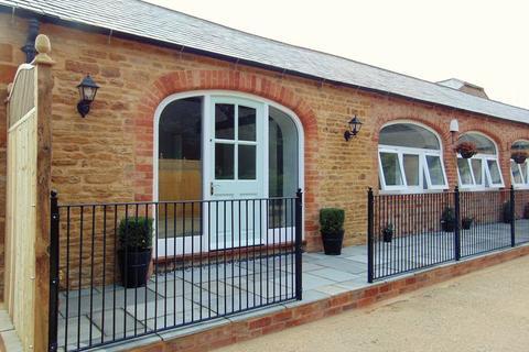 2 bedroom barn conversion for sale - Heather Lane, Northampton, NN3 8EY