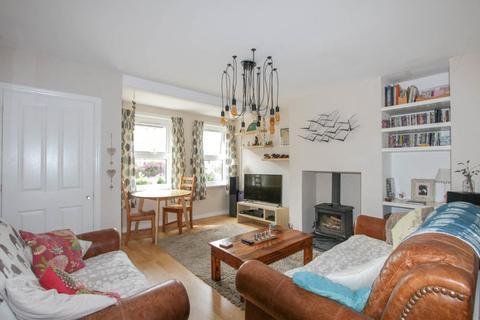 3 bedroom semi-detached house for sale - Clayton Road, Brighton