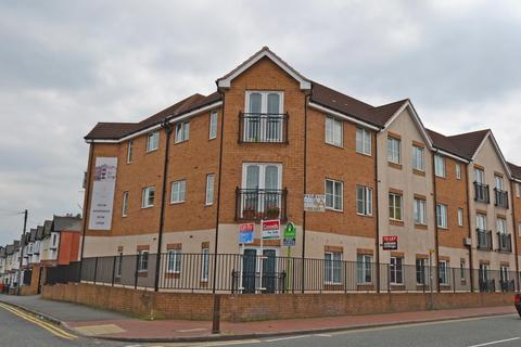 2 bedroom flat to rent - Dunsford Road, Smethwick, B66