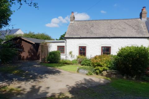 2 bedroom cottage for sale - Whitchurch, Solva