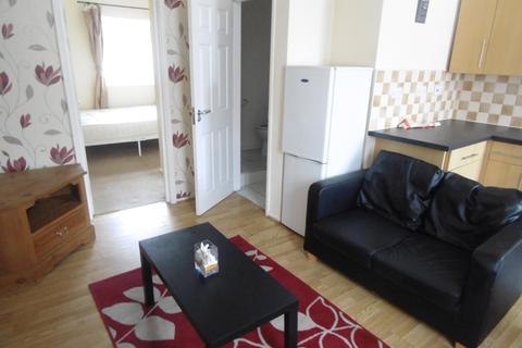 1 bedroom flat to rent - Penarth Road, Grangetown, Cardiff
