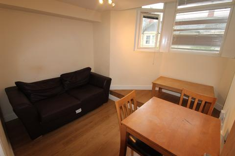 1 bedroom flat to rent - Colum Road, Cathays, Cardiff