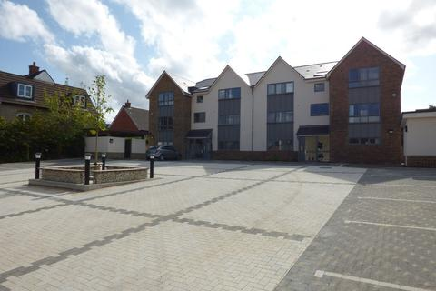 2 bedroom apartment to rent - Marlborough Road, Old Town, Swindon