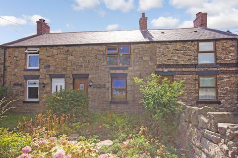 2 bedroom cottage for sale - Llinegar Hill, Penyffordd