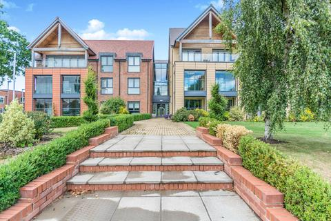 2 bedroom apartment for sale - Scarlett Oak, Warwick Road, Solihull