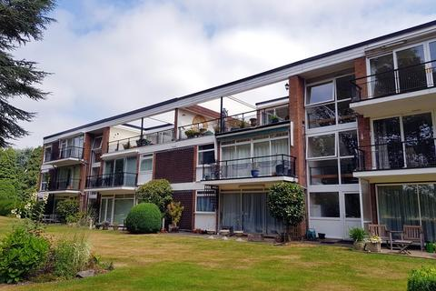 3 bedroom penthouse for sale - Longdon Croft, Knowle