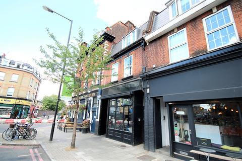 2 bedroom flat to rent - Canonbury Road, N1