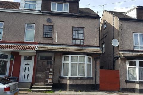 1 bedroom apartment to rent - Moss Bank, Crumpsall