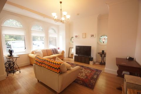2 bedroom apartment to rent - Cross O'Cliff Hill, Lincoln