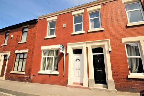 3 bedroom terraced house for sale -  Inkerman Street,  Preston, PR2