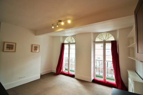 1 bedroom flat to rent - one bedroom Property to let