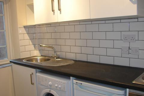 1 bedroom flat to rent - Crown Point, Beulah Hill