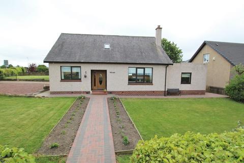5 bedroom detached house for sale - Belstane Road, Carluke