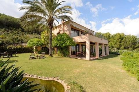6 bedroom farm house  - Santa Eulalia, Illes Balears