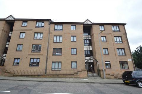 2 bedroom apartment to rent - Muiryhall Street, Coatbridge
