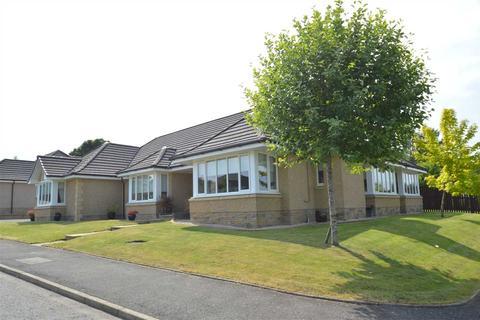 5 bedroom bungalow for sale - Byretown Grove, Lanark