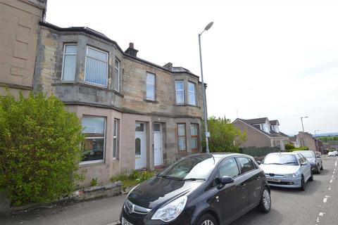 1 bedroom apartment for sale - Russell Street, Wishaw