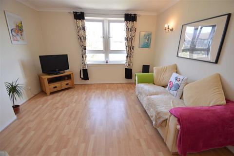 1 bedroom apartment for sale - Main Street, Rutherglen