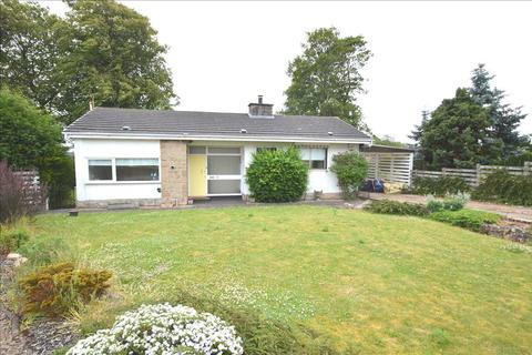 2 bedroom bungalow for sale - Woodland Gardens, Hamilton