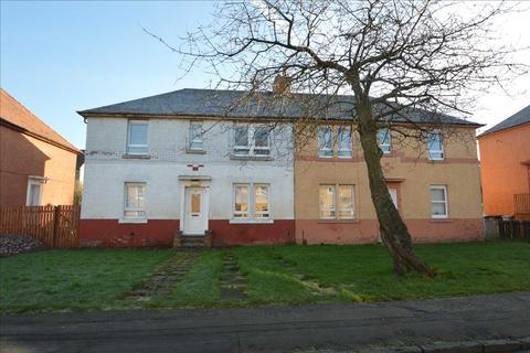 2 bedroom apartment for sale - Milton Street, Hamilton