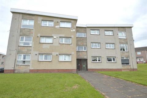 1 bedroom apartment for sale - Kintore Park, Hamilton
