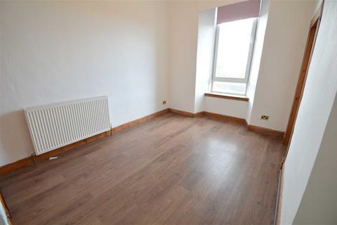 2 bedroom apartment for sale - Greenbank Street, Rutherglen