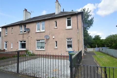 2 bedroom apartment for sale - Montrose Avenue, Mount Vernon, Glasgow