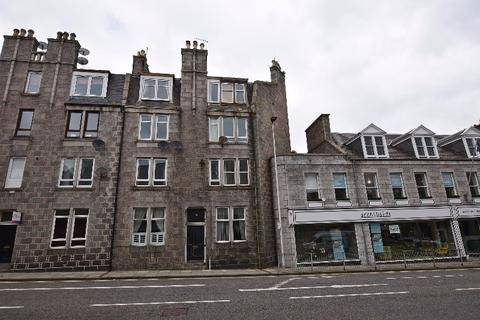 1 bedroom flat to rent - Great Western Road, City Centre, Aberdeen, AB10 6PY