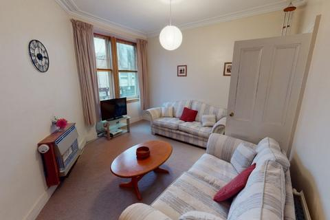 1 bedroom flat to rent - Great Western Road, City Centre, Aberdeen, AB10