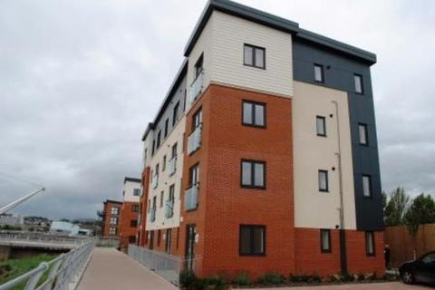 2 bedroom property for sale - Devonia House , Rodney Road, Newport