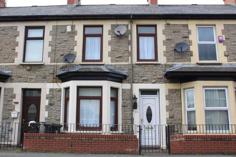 3 bedroom terraced house for sale - Coverack Road , Newport