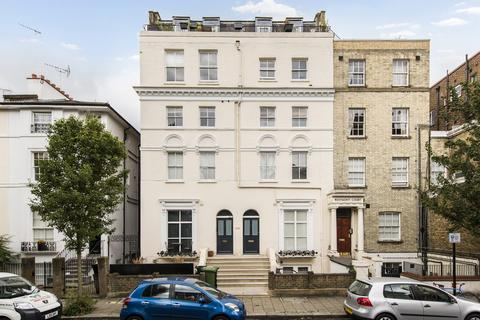 1 bedroom apartment to rent - Monmouth Road, Notting Hill
