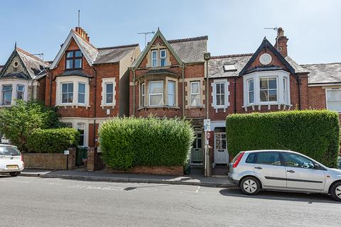 2 bedroom apartment to rent - Divinity Road, Oxford, OX4 1LJ
