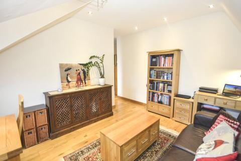 1 bedroom flat to rent - York Road, Acton
