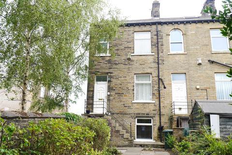 2 bedroom end of terrace house for sale - Horsman Street, Tong Street, Bradford, BD4