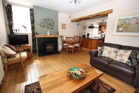 2 bedroom cottage for sale - Marvic Cottage; 1 The Old Posting Stables, Gatehouse of Fleet DG7