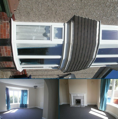 3 bedroom semi-detached house to rent - West Dyke Road, Redcar TS10