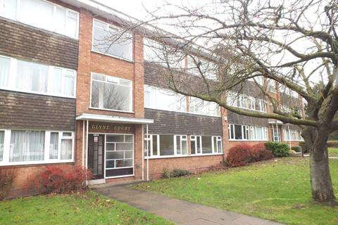 2 bedroom flat to rent - Glyne Court, Fawdry Close
