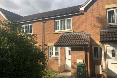 2 bedroom house for sale - Headington, Oxford, OX3