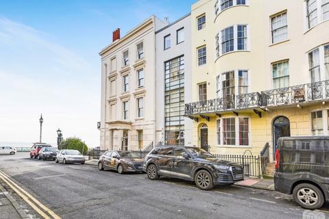1 bedroom flat to rent - Charlotte Street Brighton East Sussex BN2