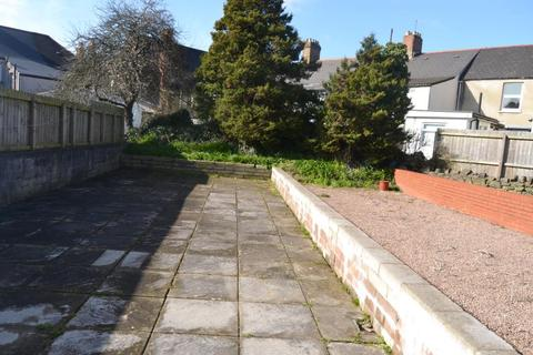 7 bedroom house share to rent - R5 87, Coburn Street, Cathays, Cardiff, South Wales, CF24 4BR