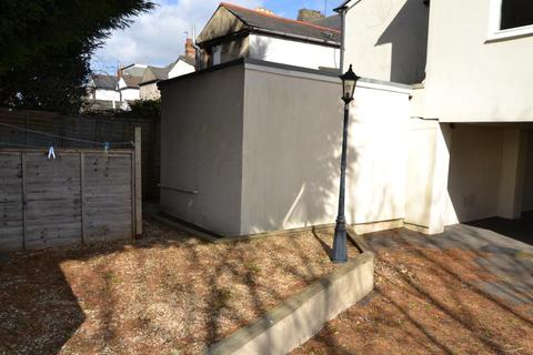 6 bedroom house share to rent - R1 33, Bedford Street, Roath, Cardiff, South Wales, CF24 3DA