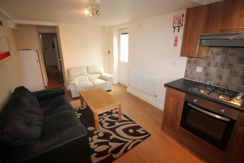 7 bedroom house share to rent - R1 13, Fitzroy St, Cathays, Cardiff, South Wales , CF24 4BL