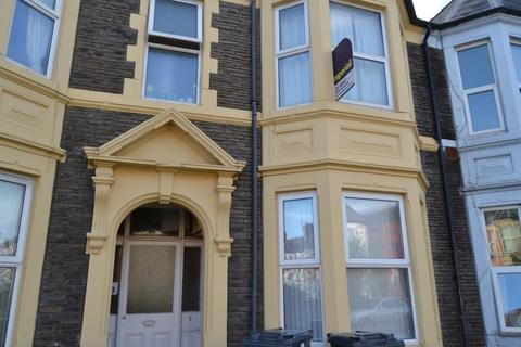 9 bedroom house share to rent - R1 79, Colum Road, Cathays, Cardiff, South wales, CF10 3EF