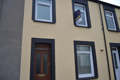7 bedroom house share to rent - R1 73, Rhymney Street, Cathays, Cardiff, South Wales, CF24 4DH
