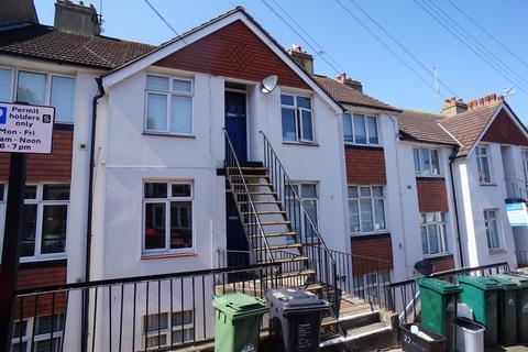 2 bedroom flat to rent - Brighton BN2