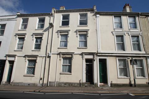2 bedroom apartment to rent - Devonport Road, Stoke, Plymouth PL3