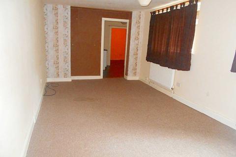 2 bedroom flat to rent - Arundel Street, Derby