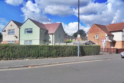 3 bedroom semi-detached house to rent - Marlborough Road, Allenton